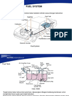 fuel-system.ppt
