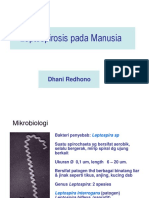 LEPTOSPIROSIS-1.pptx