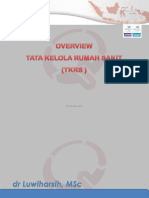 1.Rev Overview TKRS