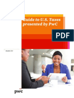 pwc-US-tax-guide.pdf