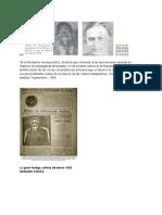 Sindicalismo en el este, nando y Mauricio .pdf