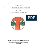 Panduan PKRS baru.doc