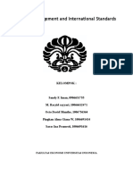 100659442-Quality-Management-and-International-Standards.doc
