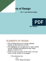fix element of design in fashion.pptx