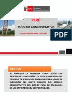 4_SIAF_administrativo_28042017.pdf