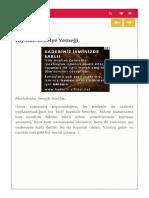 Kiymali Bezelye Yemegi.html