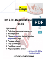 Instrumen SNARS PAP.pdf