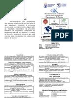 Folder Semac V