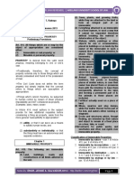 myreviewer-notes-property-2013-08-02 (1).pdf
