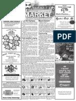 Merritt Morning Market 3213 - Nov 5