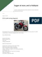 motorcycle dealer cv motorcycle (94 views)