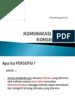 Bagi 'Komunikasi Dan Konseling P.3.Ppt'