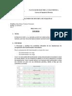 LABDIN Gr2 Informe2 DiazCarmen