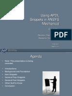 PADT_Webinar_Code_Snippets_2011_05_26.pdf