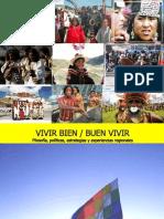 VIVIR BIEN Presentación.pdf