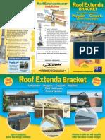 Reb Brochure