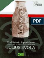 [Julius Evola (Author), Javier Gomez (Translator)](B-ok.xyz)