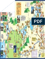 Guide Map En