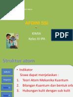 afdini-presentation1.pptx