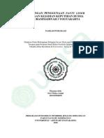 Dwi Widya Astuti_201510104070_naskah Publikasi