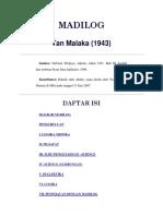 madilog.pdf