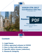 ALLEA - Ethics & Research Integrity.pdf