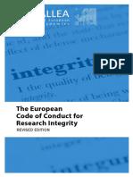 ALLEA - The European conde of conduct in research.pdf