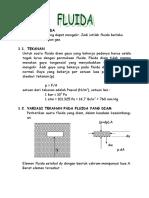 Mekanika Fluida.doc