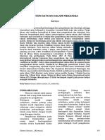 1382-2361-1-PB.pdf