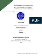 RENITA COVER.pdf