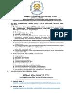 MATERI SELEKSI CPNS CPNS 2018, Pendaftaran CPNS 2018, Penerimaan CPNS 2018, Pengumuman CPNS 2018, Persyaratan Pendaftaran CPNS 2018, Soal CPNS 2018, Daftar CPNS, Info CPNS-1.pdf