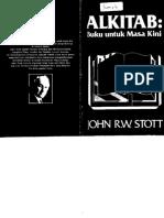 15219800-ALKITAB-Buku-Untuk-Masa-Kini-John-R-W-Stott.pdf