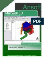 CompleteMaxwell3D_V11.pdf