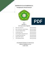305312098-Komplementer-Herbal.docx