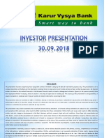 KVB Presentation