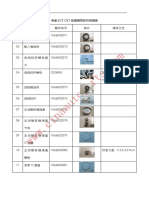 Geely EC7 GEARBOX transimission spare parts.pdf
