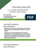 10-170213005627.pdf
