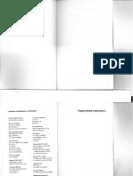 256344925-TRAGICOMEDIA-3.pdf
