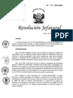 RONDAS DE SEGURIDAD 2016 MINSA.pdf