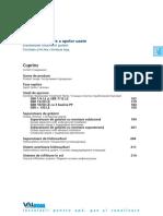 aquaClean_-_Sistem_de_epurare_a_apelor_uzate_-_Aquaclean.pdf