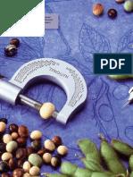 Byrd_9a_c02_Herramientas_dieta_saludable (1).pdf