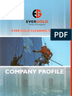 BEST BUILDING CLEANING SERVICES IN DUBAI