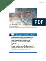 AcademicVsNonAcademic1.pdf