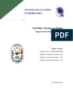 Info tecnico(1) (1)
