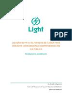 Ligacao_Nova_Alteracao_de_Carga_para_Unidades_em_Via_Publica.pdf