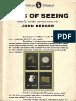 ways-of-seeing-john-berger-15.7.pdf