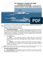 coast-navik-29.10.2018.pdf