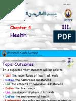 6. Chapter 4 Health.pptx