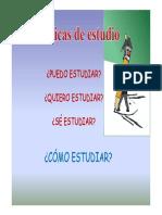 306 u d Violencia de Gxnero Secundaria PDF
