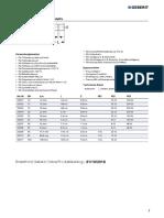 ProductDataSheet PRO 103014